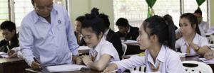 Unsere Referenz: und Vergleich von dualen Berufsbildungssystemen