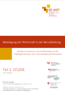 Download Arbeitsinstrument als PDF