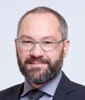 Franz Kehl