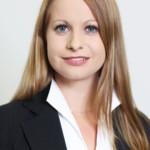 Katharina Jaik