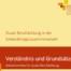 Duale Berufsbildung in der Entwickungszusammenarbeit verstaendnis-und-grundsaetze-beitragsbild