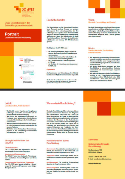 cover-portrait-duale-Berufsbildung-in-der-entwicklungszusammenarbeit