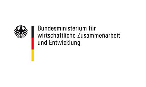 Member Logo of Donor Committee for Dual Vocational Training, Mitglieder Logo des Geberkomittee für duale Berufsbildung
